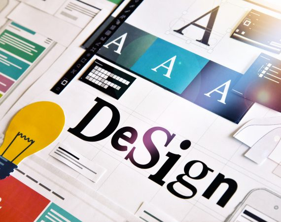Why You Need a Nashville Web Site Design Company