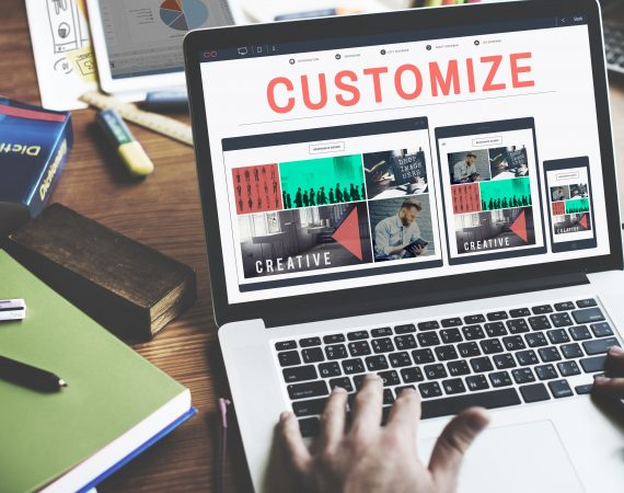 Check Out These Nashville Custom WordPress Design Advantages
